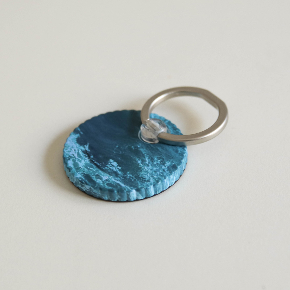 fogbowsea ring