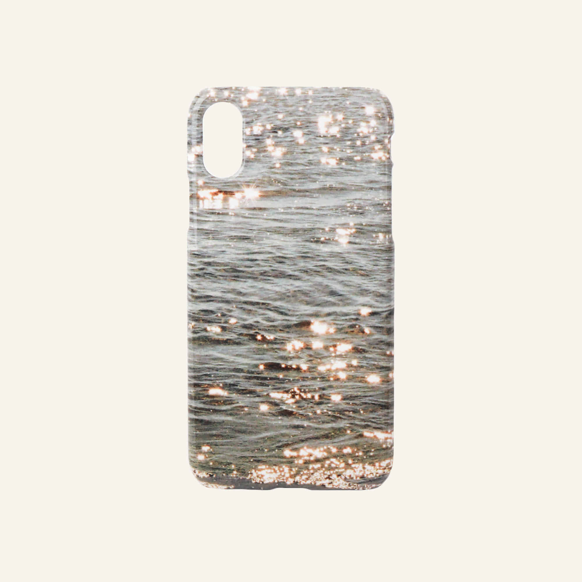 FOGBOWtwinkle phone case